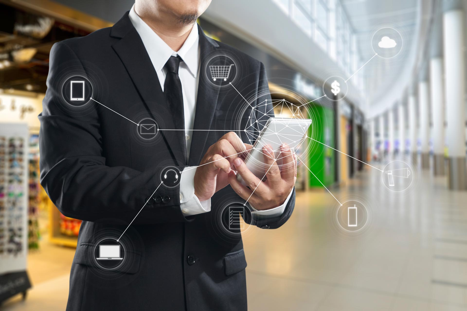 graphicstock-man-using-mobile-payments-online-shopping-and-icon-customer-network-connection-on-screen-m-banking-and-omni-channel_SOGHaiPgol