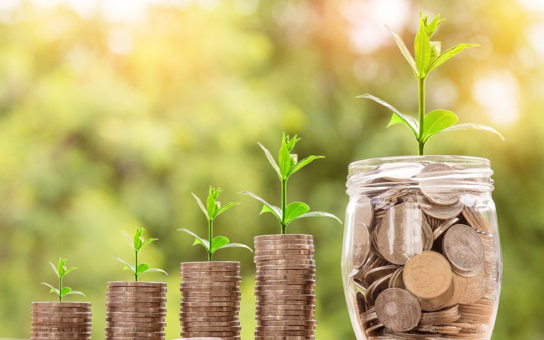 Speridian's Core Lending Solution unleashes growth